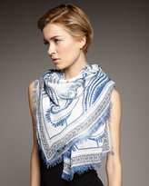 emilio-pucci-bergdorf-goodman-scarves-wraps-greekprint-square-scarf