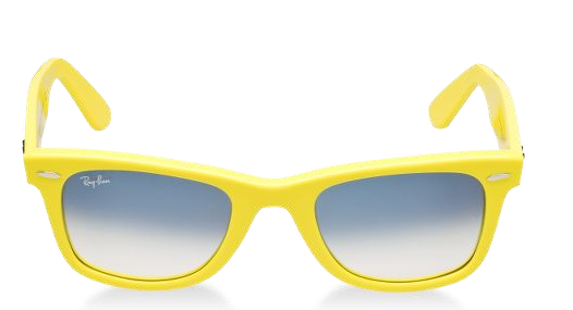 ray ban sunglasses yellow  yellow ray ban sunglasses