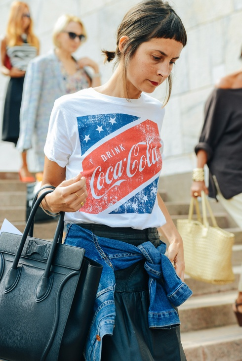 18_02_Tommy-Ton-Spring-2015-RTW