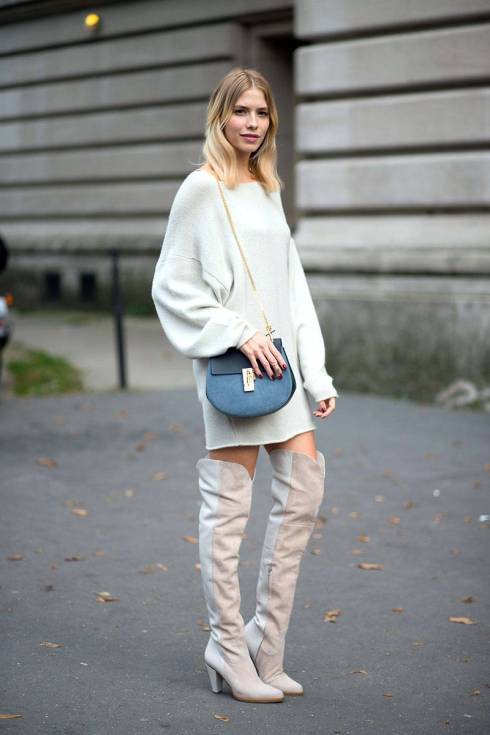 hbz-bags-shoes-1-pfw-ss2015-street-style-day5-24-lg