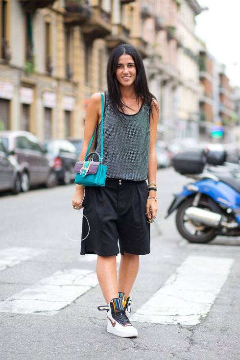 hbz-mfw-ss2015-street-style-day1-10-lg