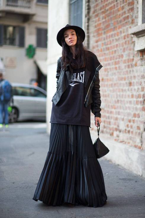 hbz-mfw-ss2015-street-style-day3-45-lg