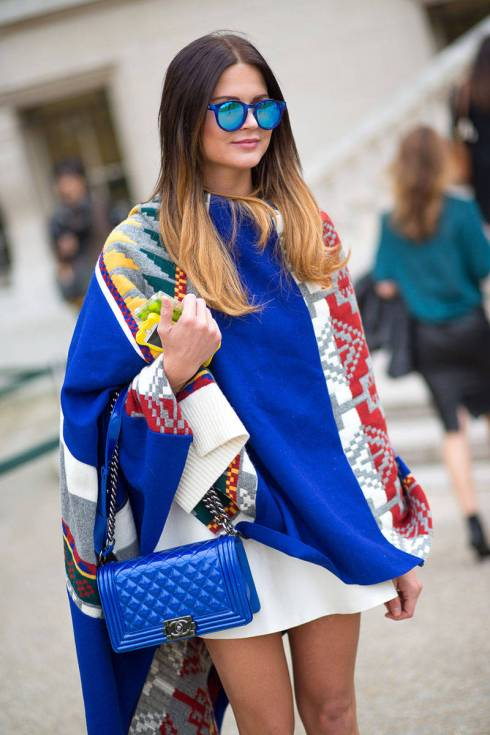 hbz-poncho-8-pfw-ss2015-street-style-day1-26-lg