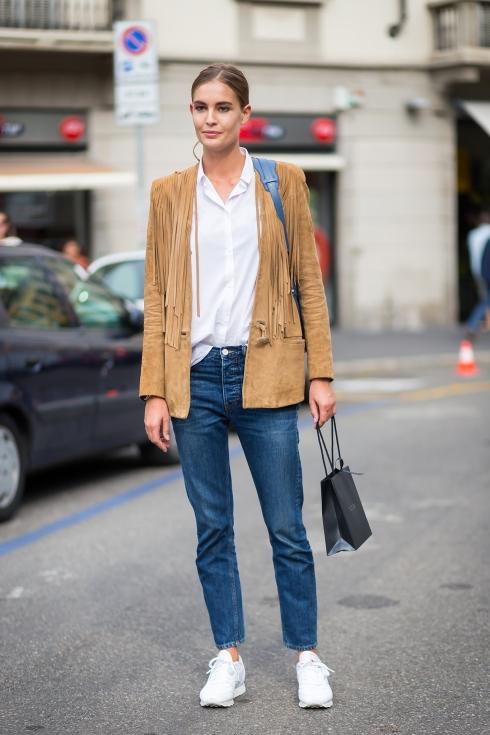 3-Nadja-Bender-by-STYLEDUMONDE-Street-Style-Fashion-Blog_MG_9407FullRes