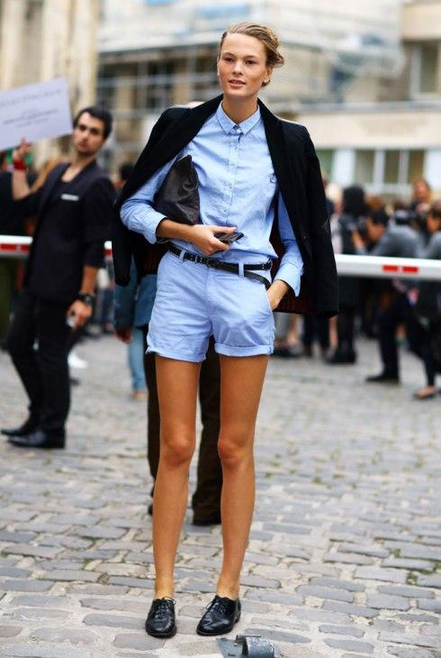 blue-shirt-street-peeper