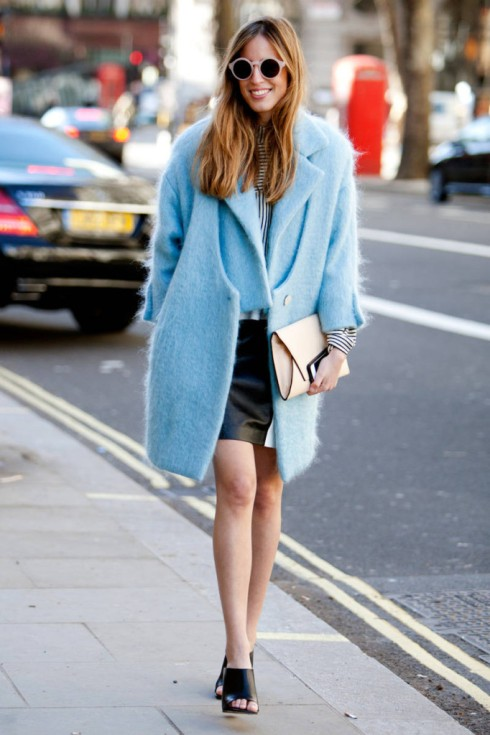 elle-23-lfw-street-style-day-two-v-xln-682x1024
