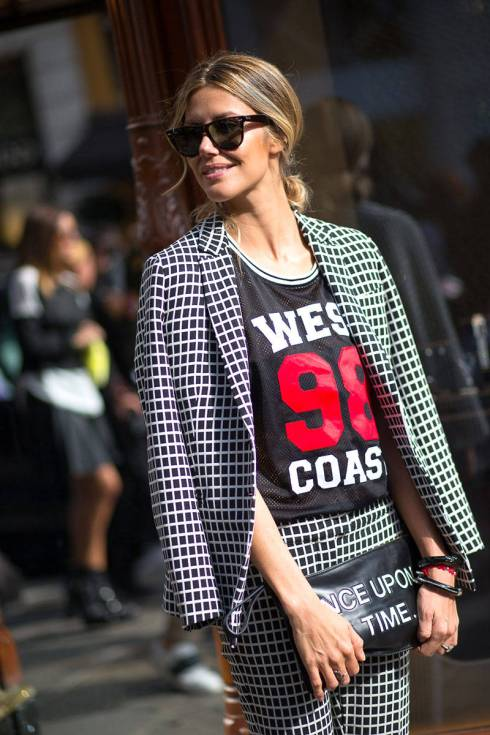 hbz-pfw-ss2015-street-style-day2-20-lg