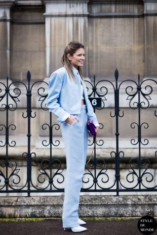 Helena-Bordon-by-STYLEDUMONDE-Street-Style-Fashion-Blog_MG_9912-310x465