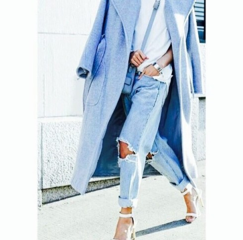 n9odab-l-610x610-coat-baby-blue-blue-boyfriend-coat-boyfriend-it--killin-it-ha-jeans-shoes-t-shirt-bag