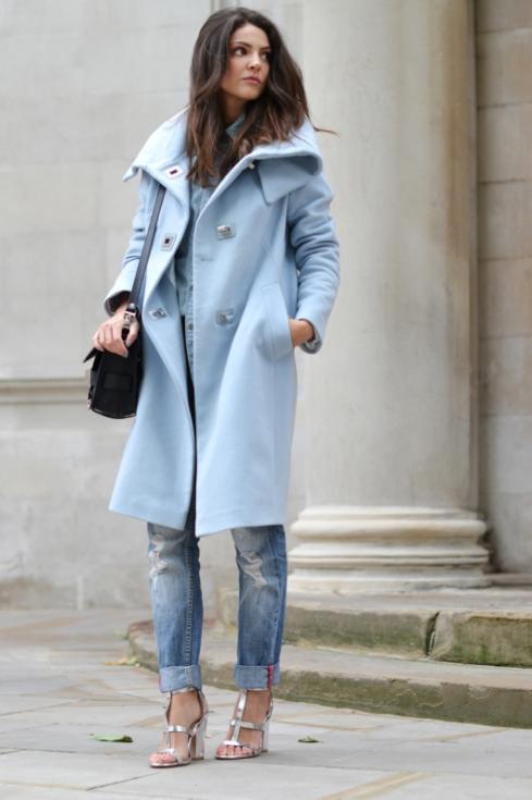 oversize-coat-9