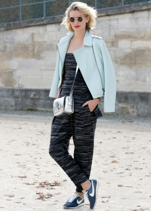 paris-street-style-blue-44164