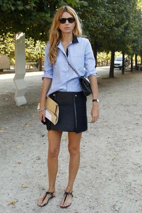 streetstyle-fashion-over-reason-blueshirt-chambray-683x1024